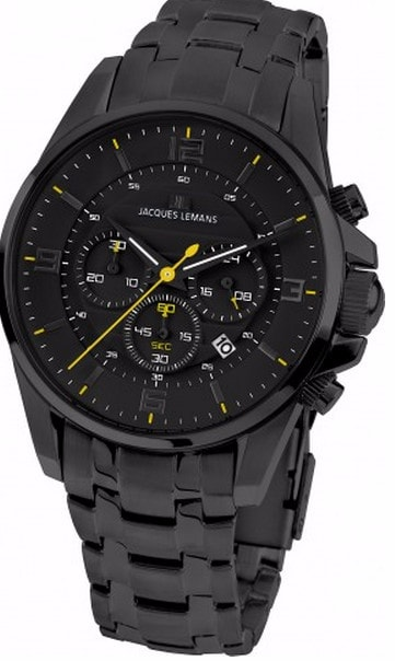 Jacques Lemans Sport Liverpool 1-1799J