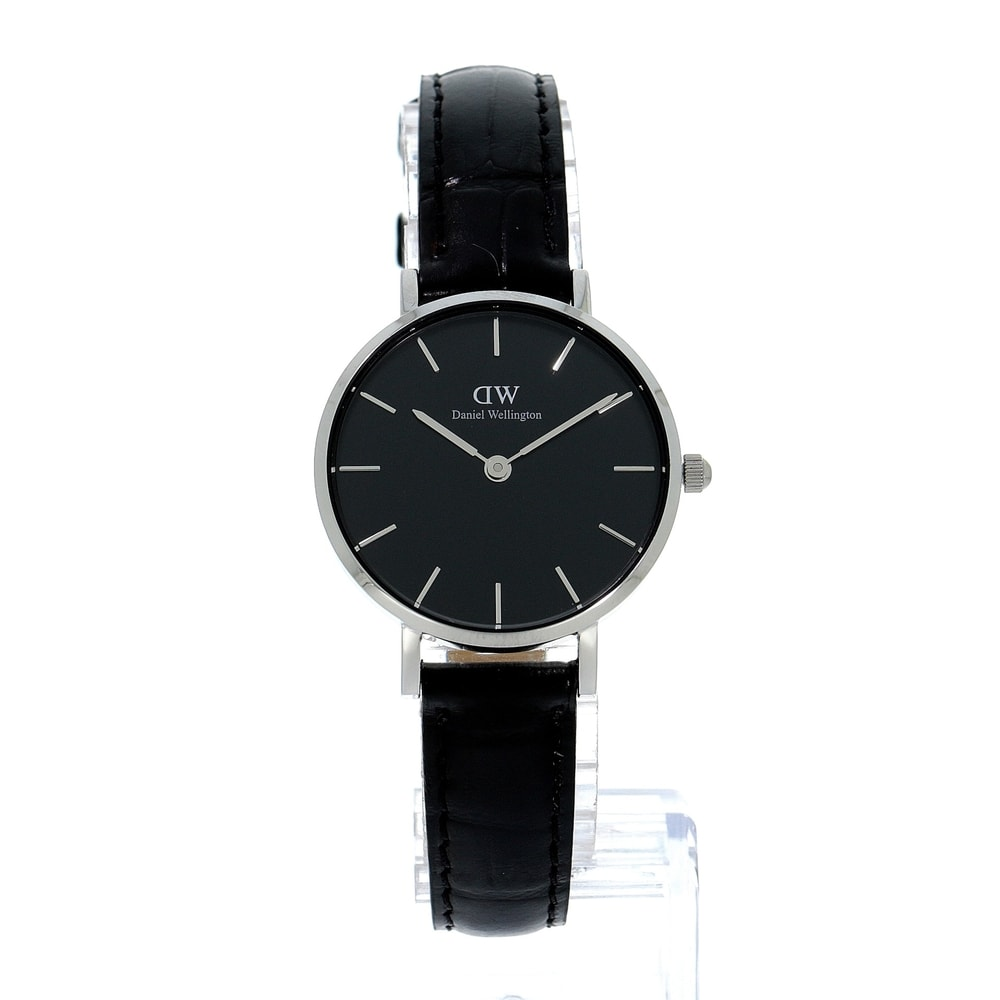 Daniel Wellington Classic Petite 28 Reading DW00100235
