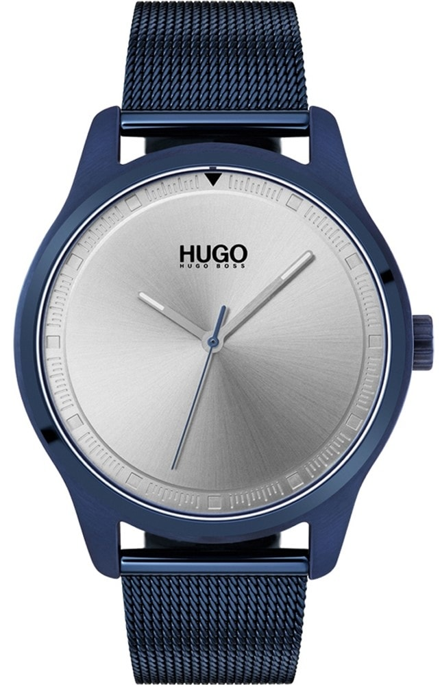 Hugo Boss Move 1530045