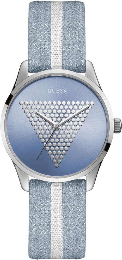 Guess Mini Imprint GW0021L1