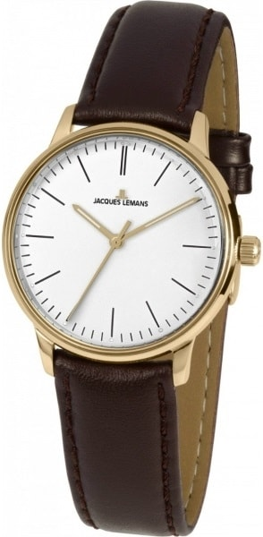 Jacques Lemans Retro Classic N-217C