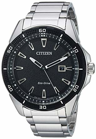 Citizen Eco-Drive AW1588-57E