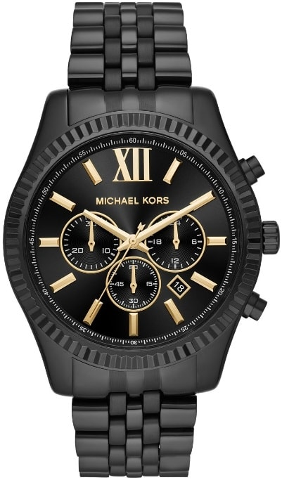 Michael Kors Lexington MK8603