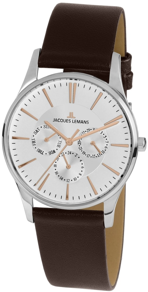 Jacques Lemans London 1-1929D