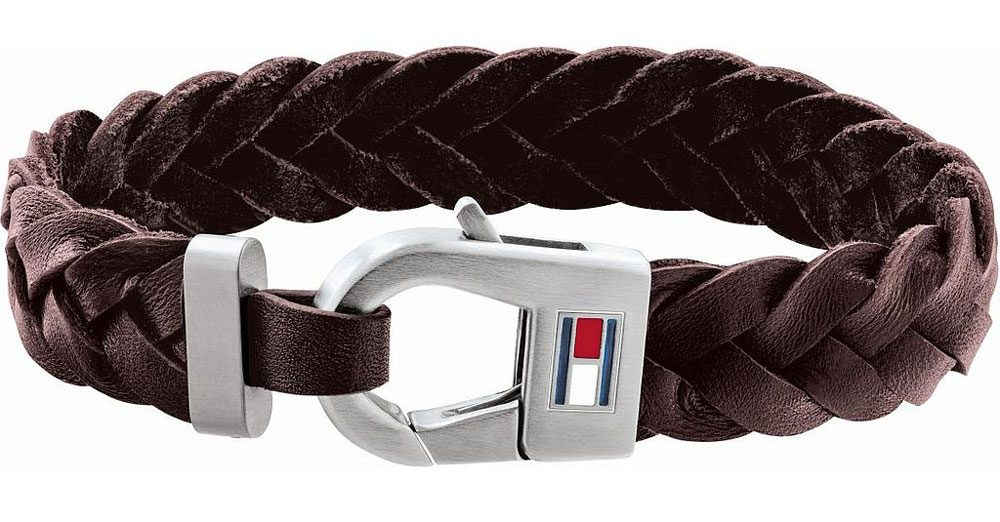 Tommy Hilfiger Casual 2790156