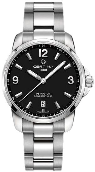 Certina DS Podium C034.407.11.057.00