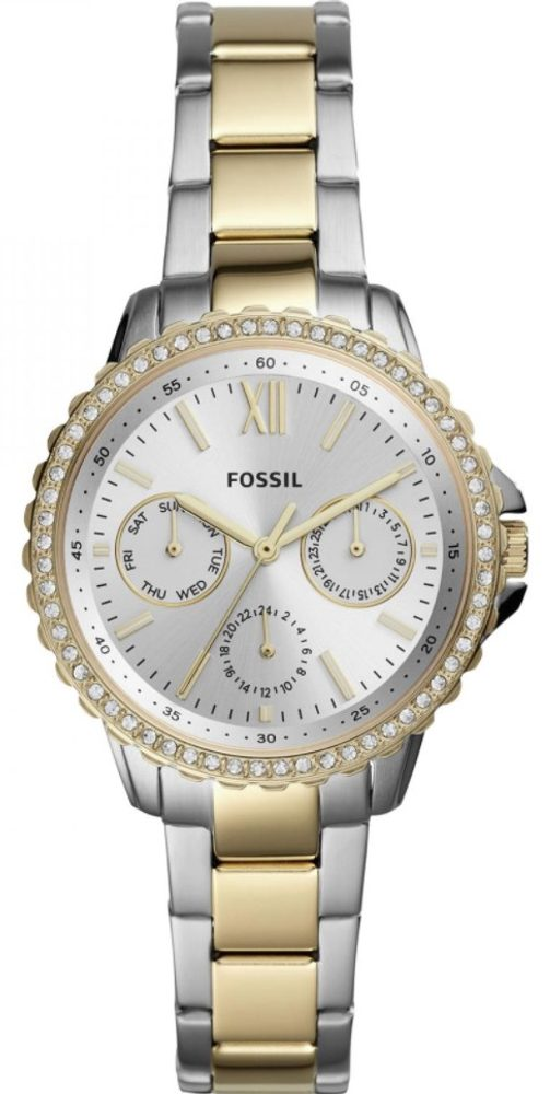 Fossil Izzy ES4784