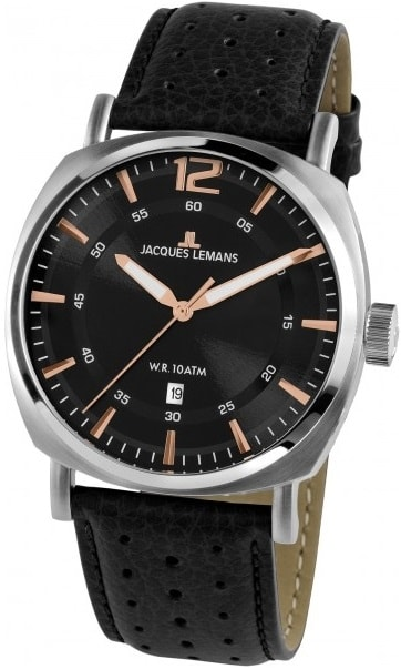 Jacques Lemans Lugano 1-1943A