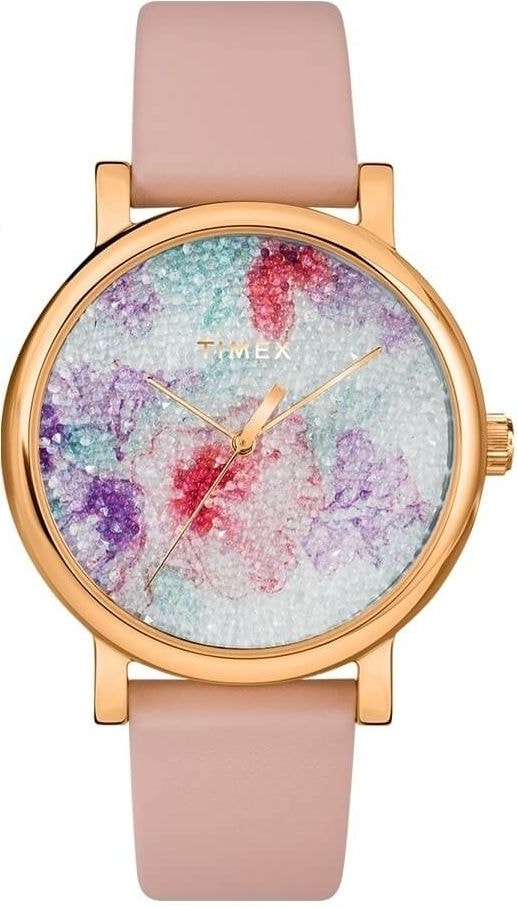 Timex Crystal Bloom TW2R87800