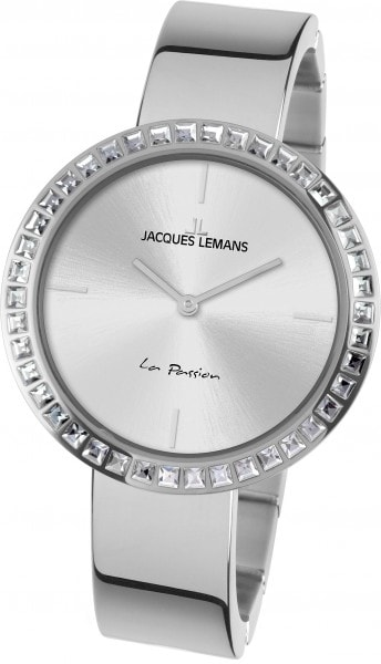 Jacques Lemans La Passion 1-2052A