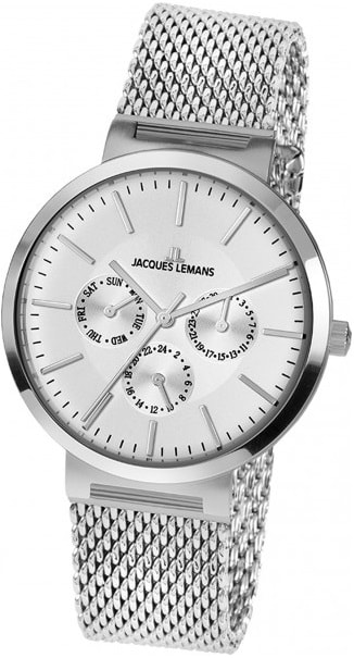 Jacques Lemans Milano 1-1950G