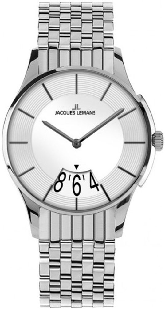 Jacques Lemans London Classic 1-1822B
