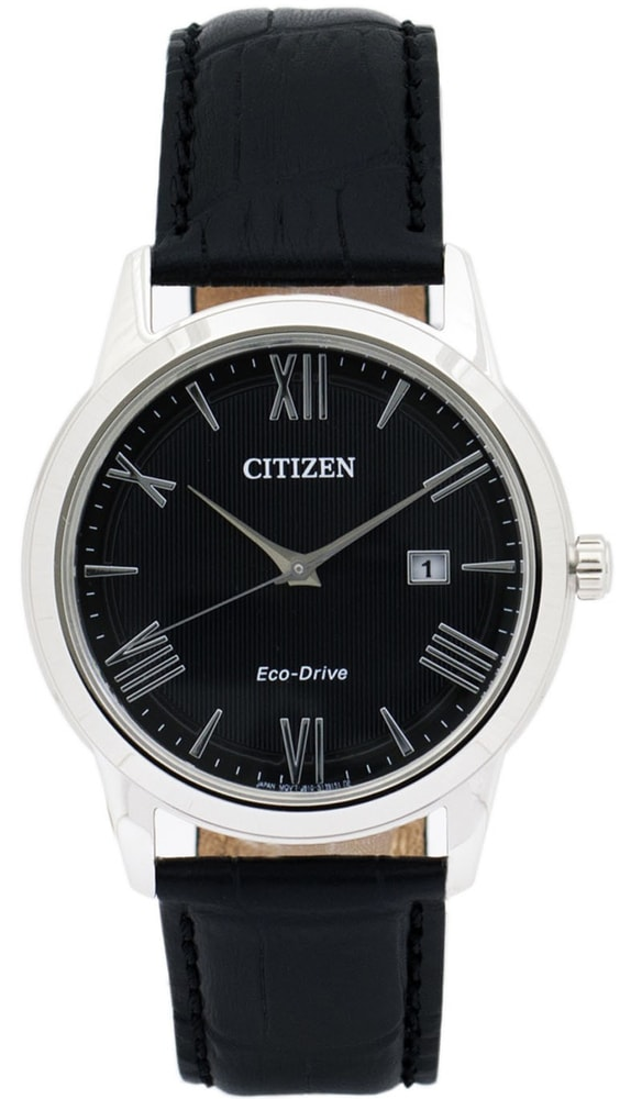 Citizen Eco-Drive AW1231-07E