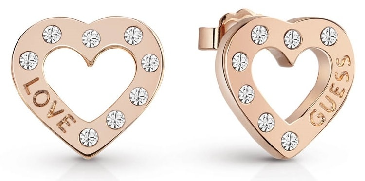 Guess Lovers UBS84130