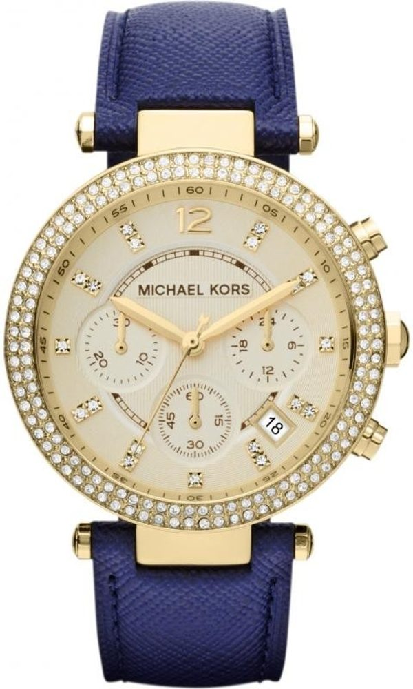 Michael Kors Second Hand MK2280_1