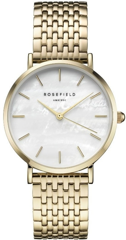 Rosefield Upper East Side UEWG-U21