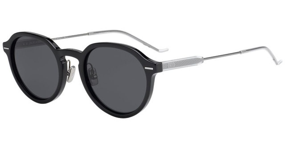 Christian Dior DIORMOTION2 807 IR 50