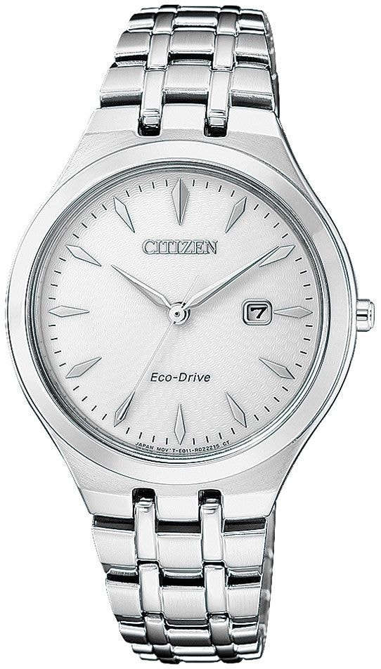 Citizen Elegance EW2490-80B