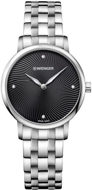 Wenger Urban Donnissima 01.1721.105