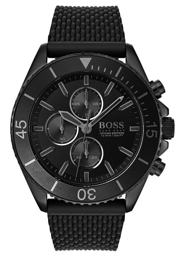 Hugo Boss Black 1513699