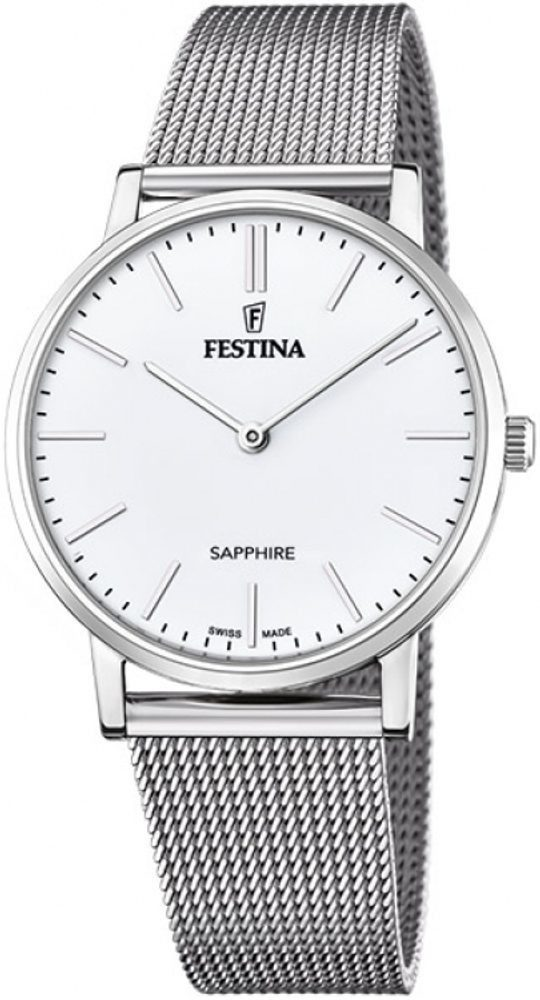 Festina Swiss Made 20015-1