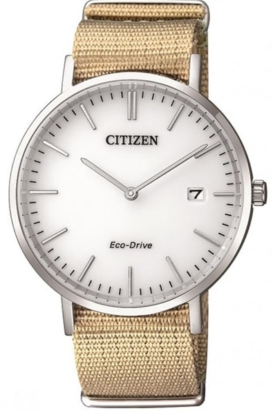 Citizen Eco-Drive AU1080-20A