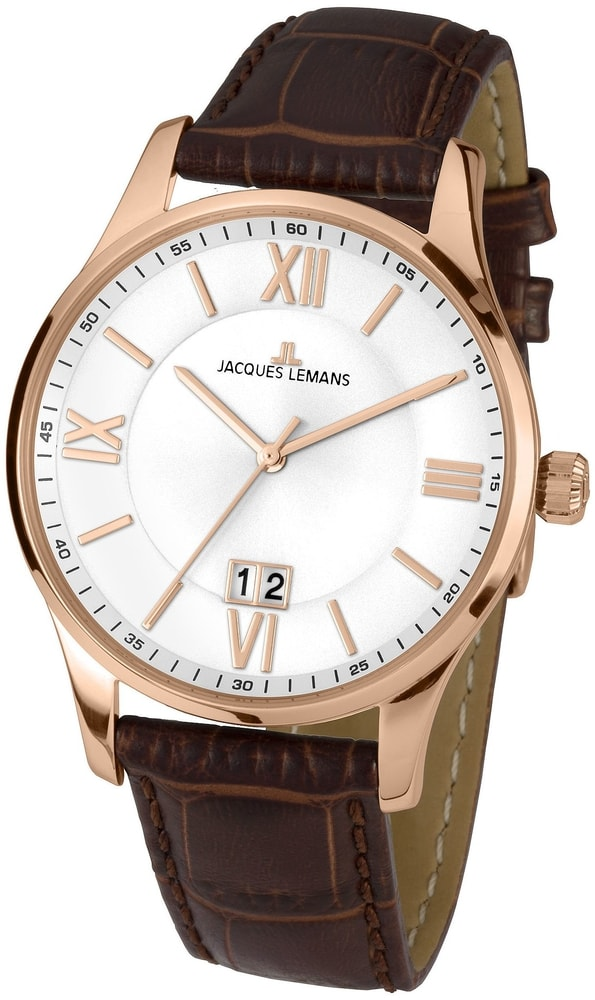 Jacques Lemans London 1-1845Q