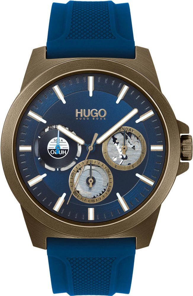 Hugo Boss Twist 1530130