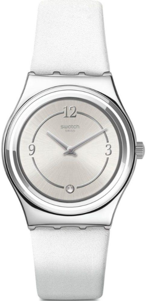 Swatch Madame Blanchette YLS213 - 30 dnů na vrácení zboží Swatch
