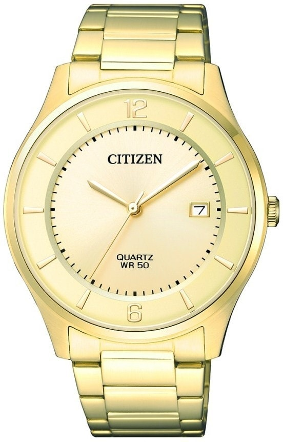 Citizen Sport BD0043-83P