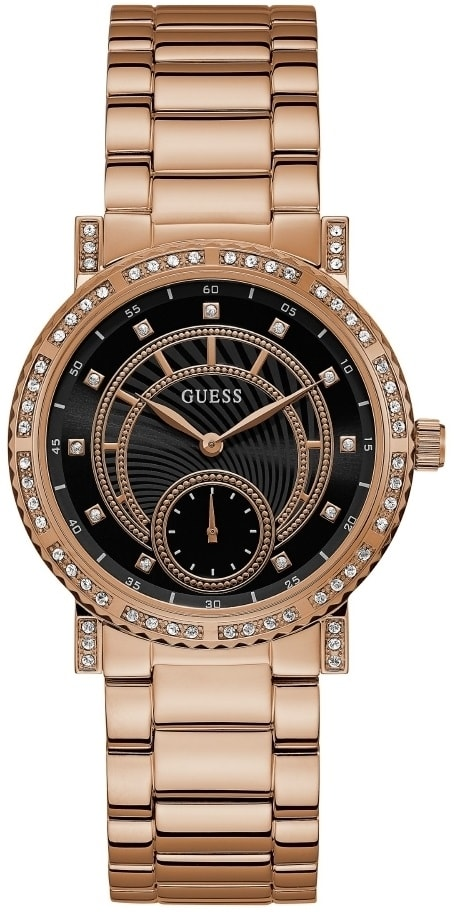 Guess Constellation W1006L2