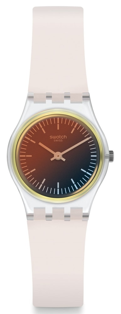 Swatch Energy Boost LK391