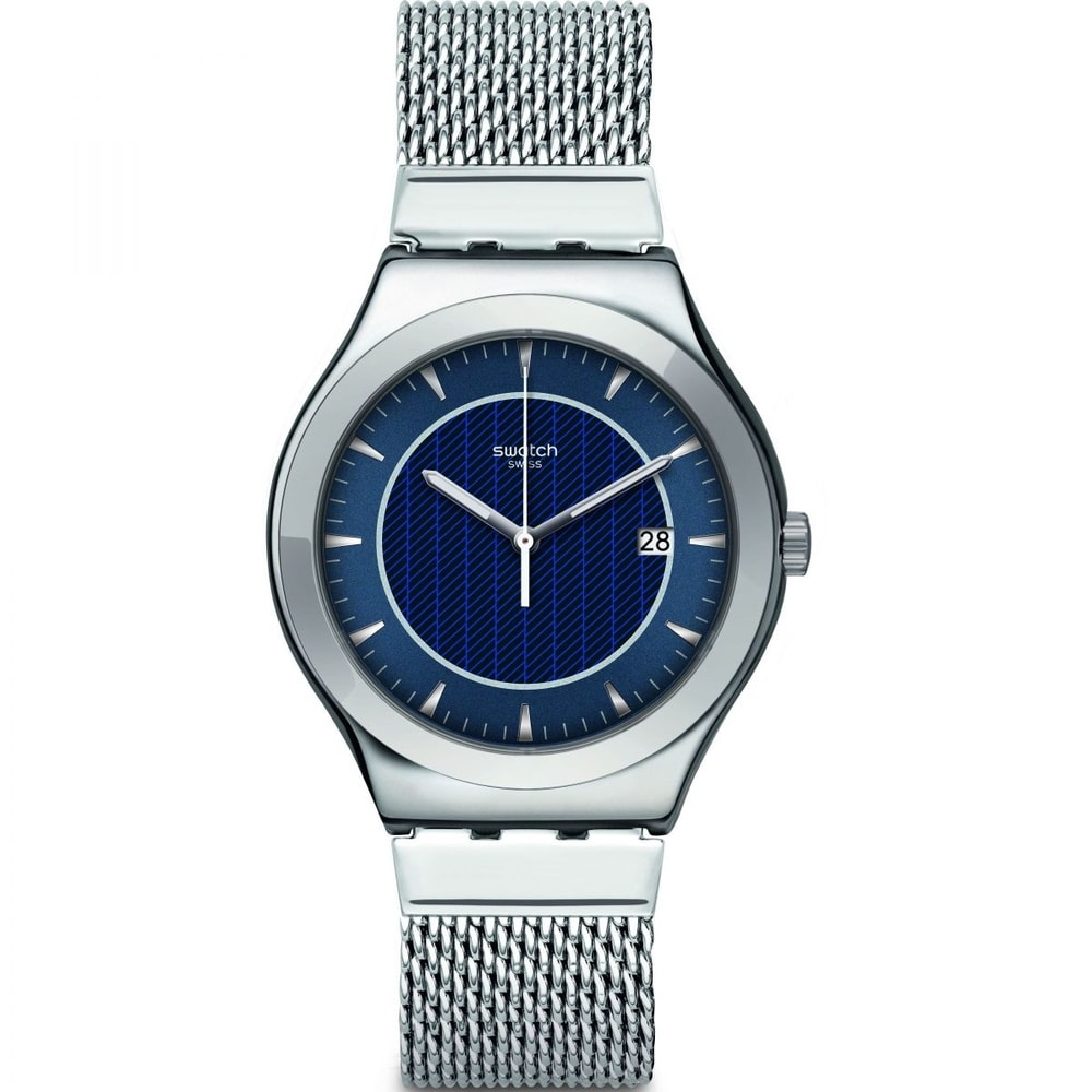 Swatch YWS449MB