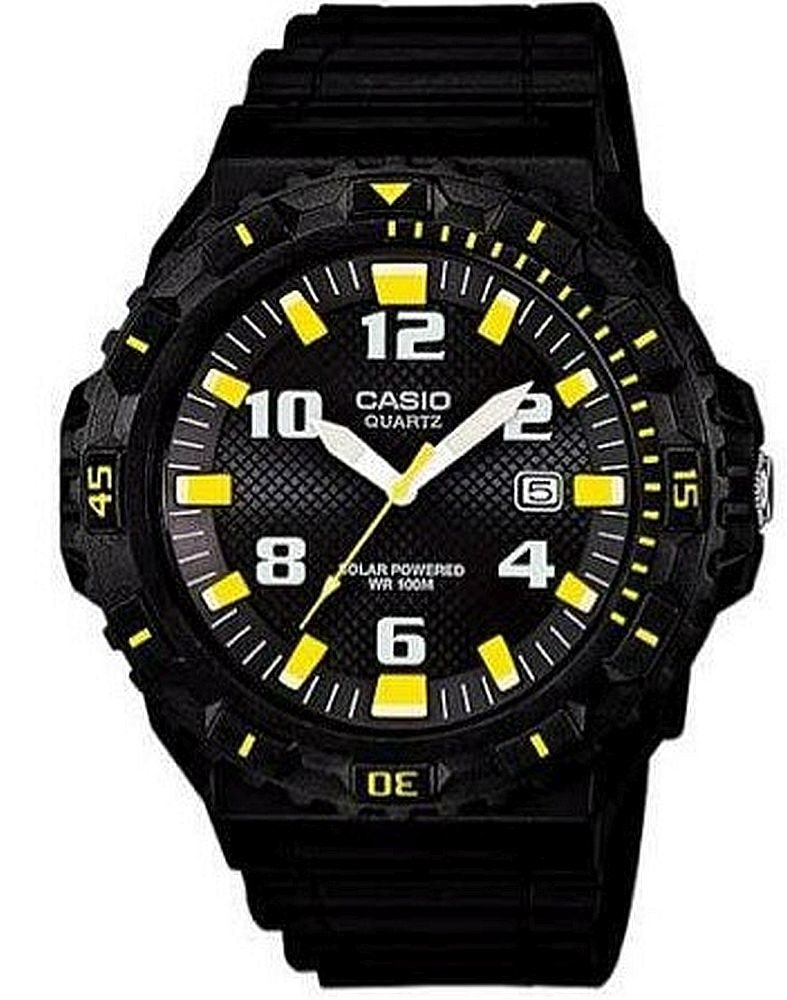 Casio Sports MRW-S300H-1B3