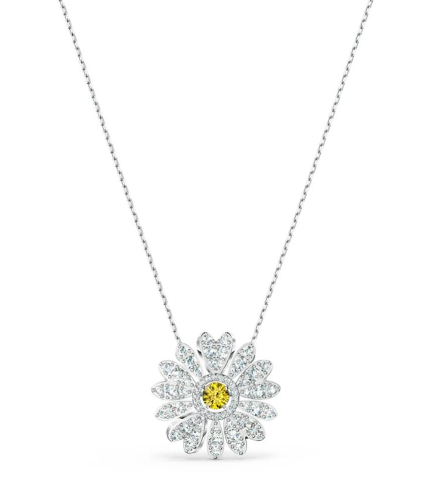 Swarovski Eternal Flower 5512660