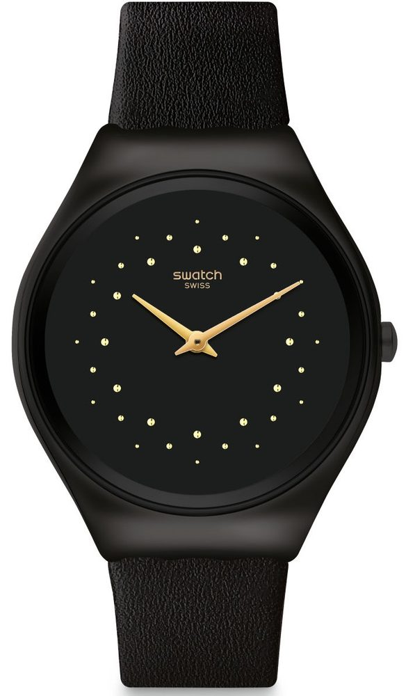 Swatch Skin Shadow SYXB102