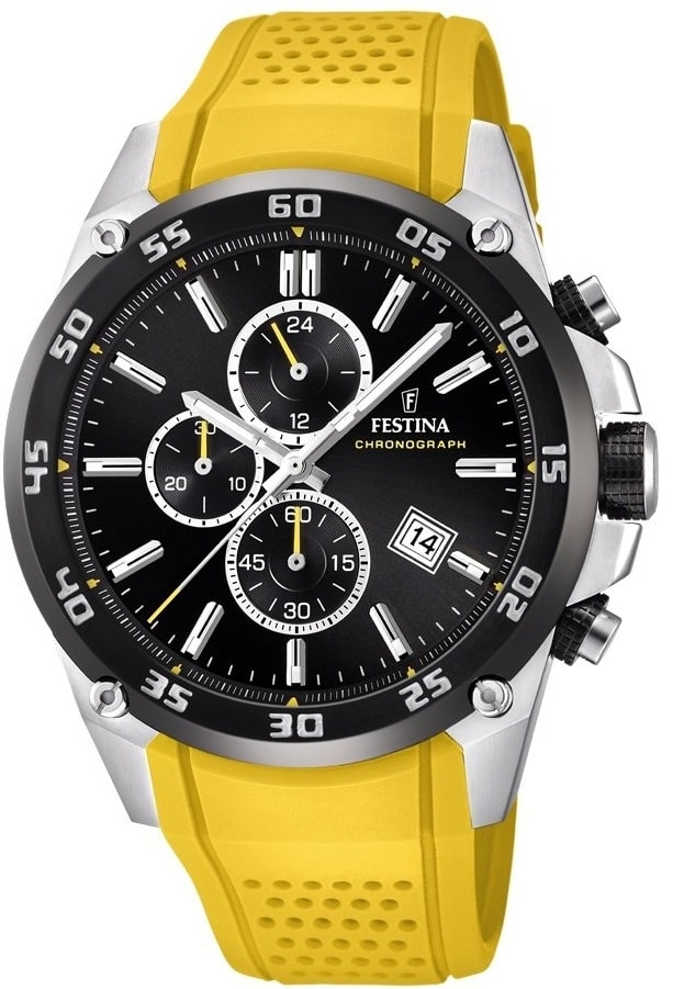Festina The Originals 20330-3