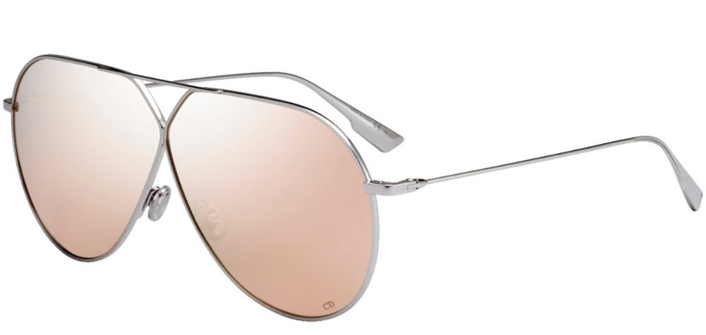 Christian Dior DIORSTELLAIRE3 010 SQ 65