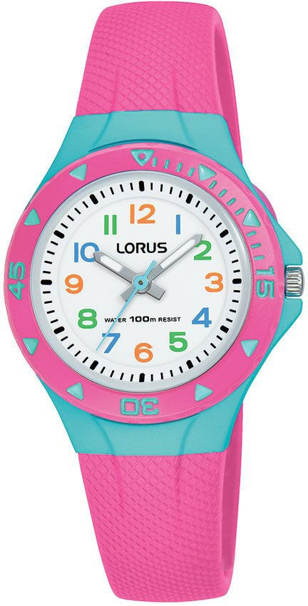 Lorus  Kids R2351MX9
