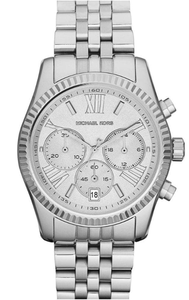 Michael Kors Lexington MK5555