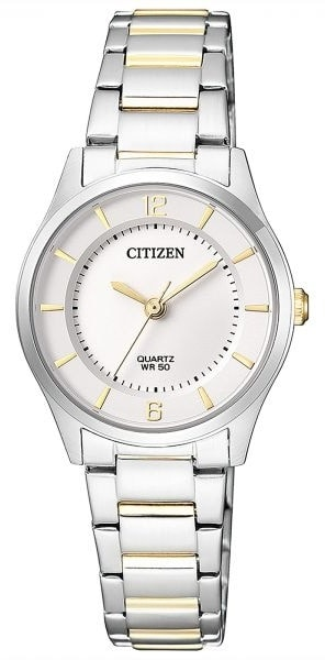 Citizen Elegance ER0201-72A