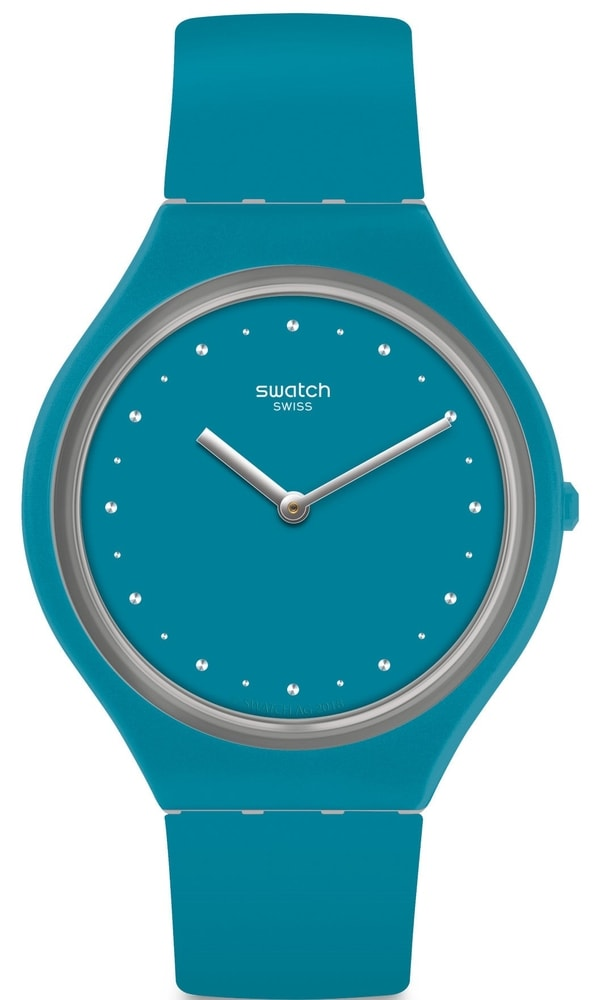 Swatch Skin Skinautique SVOL100