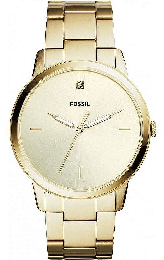 Fossil The Minimalist FS5457