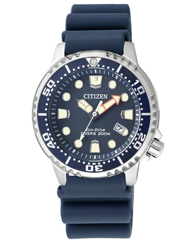 Citizen Eco-Drive Promaster Sea EP6051-14L