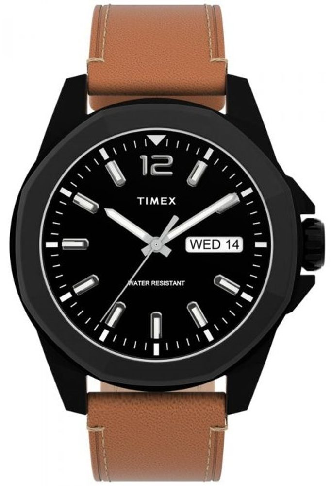 Timex Essex Avenue TW2U15100
