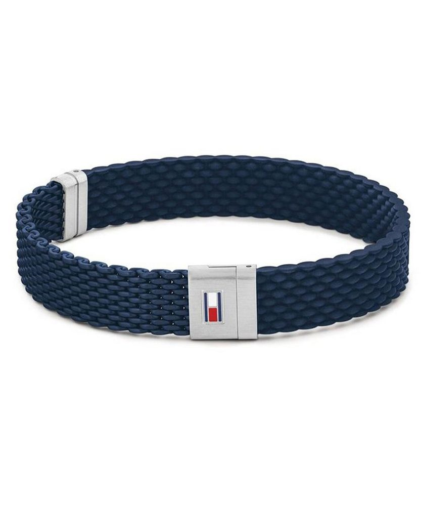 Tommy Hilfiger 2790239S