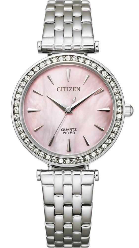 Citizen Elegance ER0210-55Y