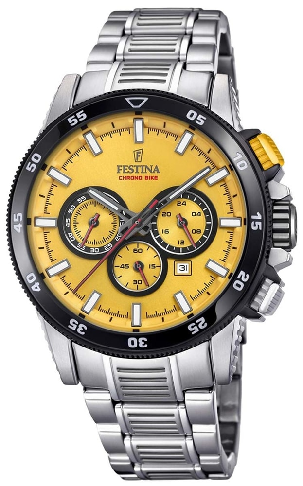 Festina Chrono Bike 20352-A