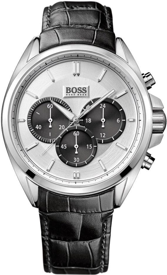 Hugo Boss Driver Chronograph 1512880