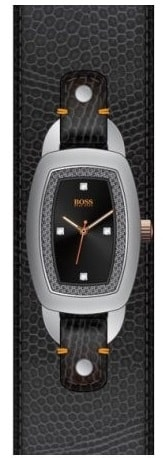 Hugo Boss Orange 1502134